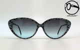 gabro 0 73 3 blk 80s Vintage sunglasses no retro frames glasses
