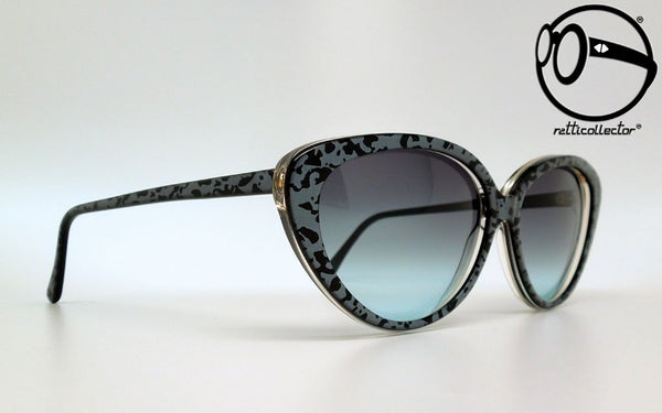 gabro 0 73 3 blk 80s Original vintage frame for man and woman, aviable in our store