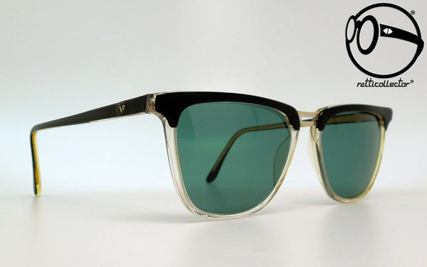 vogue max w168 80s Original vintage frame for man and woman, aviable in our store