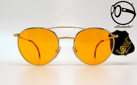 products/27a1-look-thor-619-col-058-patent-n-364806-sor-80s-01-vintage-sunglasses-frames-no-retro-glasses.jpg