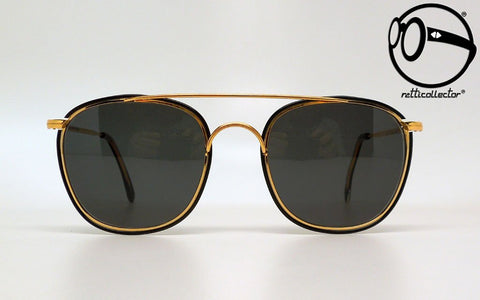 products/27a2-look-u-boot-658-col-n5-patent-n-364806-blk-80s-01-vintage-sunglasses-frames-no-retro-glasses.jpg