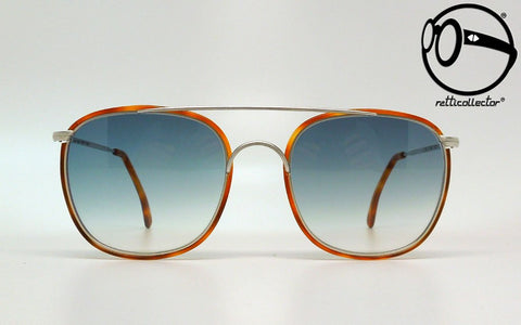 products/27a3-look-u-boot-658-col-b12-patent-n-364806-80s-01-vintage-sunglasses-frames-no-retro-glasses.jpg