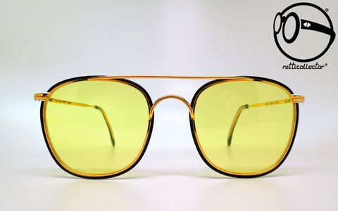 products/27a4-look-u-boot-658-col-n5-patent-n-364806-yll-80s-01-vintage-sunglasses-frames-no-retro-glasses.jpg