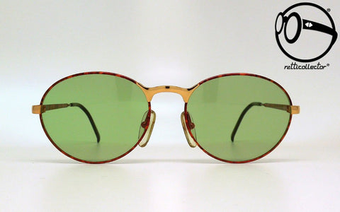 products/27b1-carrera-5366-41-80s-01-vintage-sunglasses-frames-no-retro-glasses.jpg