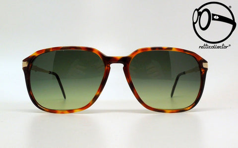 products/27b2-brille-mod-p-359-c-s154-80s-01-vintage-sunglasses-frames-no-retro-glasses.jpg