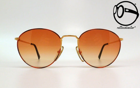 products/27c1-sunjet-by-carrera-5299-41-80s-01-vintage-sunglasses-frames-no-retro-glasses.jpg