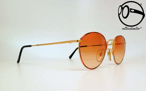sunjet by carrera 5299 41 80s Unworn vintage unique shades, aviable in our shop