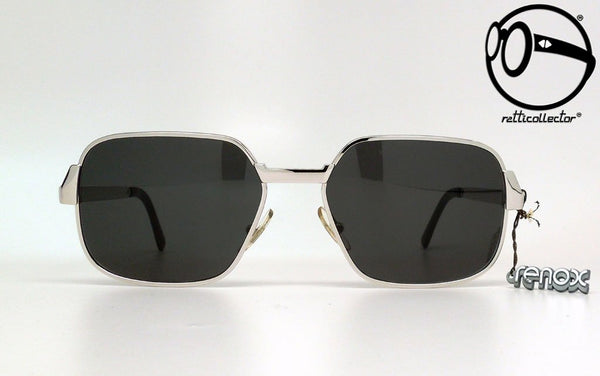renox x 70 70s Vintage sunglasses no retro frames glasses