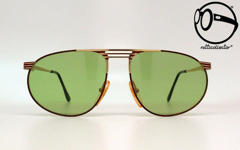 products/27e2-brille-mod-3092-f12-70s-01-vintage-sunglasses-frames-no-retro-glasses.jpg