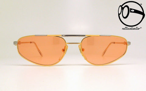 products/27f3-atelier-gianino-by-centrottica-mod-604-col-7-70s-01-vintage-sunglasses-frames-no-retro-glasses.jpg