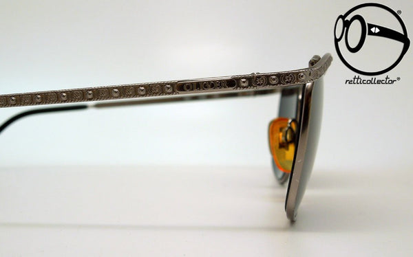 oliver by valentino 1827 1032 90s Original vintage frame for man and woman, aviable in our store