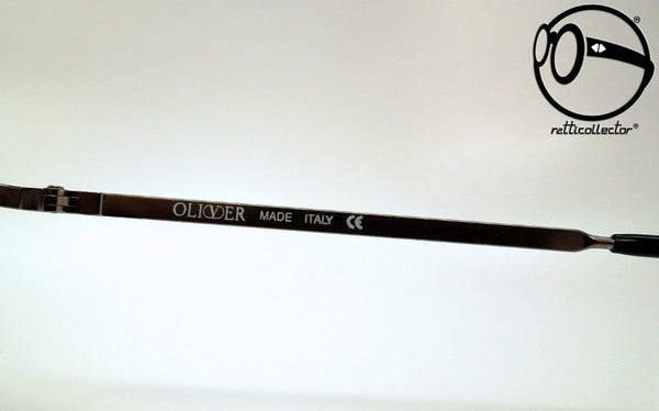 oliver by valentino 1827 1032 90s Unworn vintage unique shades, aviable in our shop