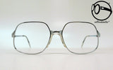 marcolin 827 70s Vintage eyeglasses no retro frames glasses