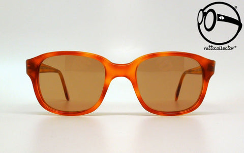 products/28c3-brille-mod-413-80s-01-vintage-sunglasses-frames-no-retro-glasses.jpg