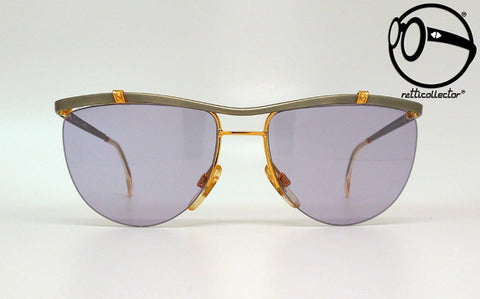 products/28d1-carlo-bavaresco-by-mystere-titanio-13-vlt-80s-01-vintage-sunglasses-frames-no-retro-glasses.jpg
