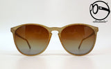 germano gambini casual l 20 52 80s Vintage sunglasses no retro frames glasses