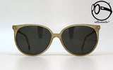germano gambini casual l 10 52 80s Vintage sunglasses no retro frames glasses