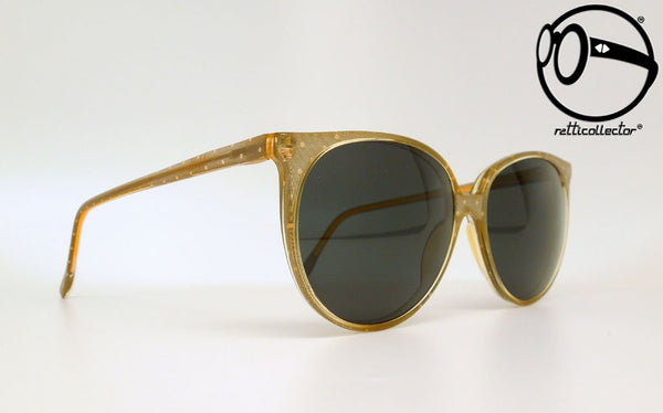 germano gambini casual l 10 52 80s Unworn vintage unique shades, aviable in our shop