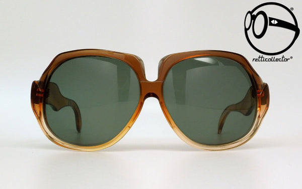 guy laroche prototype 1 3 fabrication andre laffay 70s Vintage sunglasses no retro frames glasses
