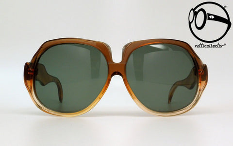 products/29b1-guy-laroche-prototype-1-3-fabrication-andre-laffay-70s-01-vintage-sunglasses-frames-no-retro-glasses.jpg