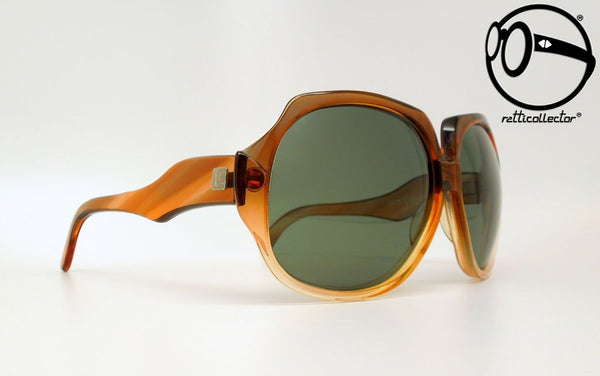 guy laroche prototype 1 3 fabrication andre laffay 70s Original vintage frame for man and woman, aviable in our store