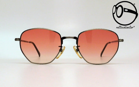 products/29b3-beau-monde-brighton-as-80s-01-vintage-sunglasses-frames-no-retro-glasses.jpg