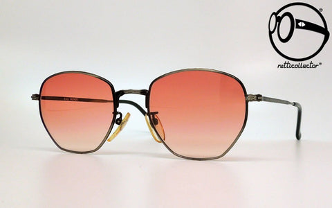 products/29b3-beau-monde-brighton-as-80s-02-vintage-sonnenbrille-design-eyewear-damen-herren.jpg