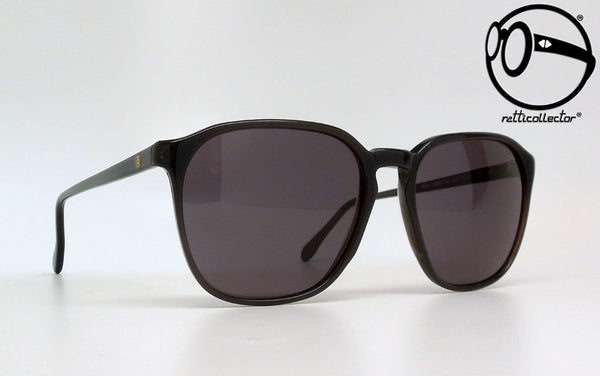roy tower mod cambridge 25 col 2322 55 80s Unworn vintage unique shades, aviable in our shop