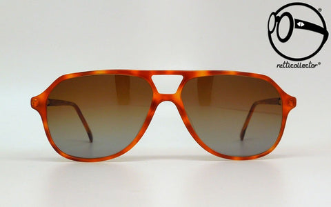 products/29e1-brille-mod-154-col-02-brw-80s-01-vintage-sunglasses-frames-no-retro-glasses.jpg