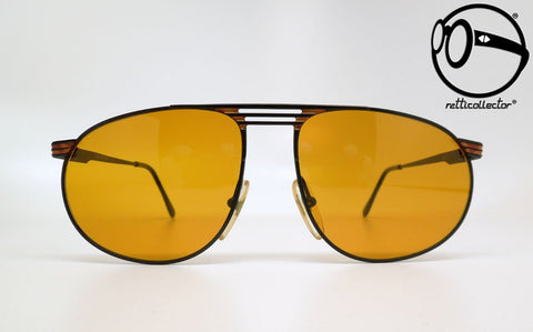 products/29f3-brille-mod-3092-f4-80s-01-vintage-sunglasses-frames-no-retro-glasses.jpg
