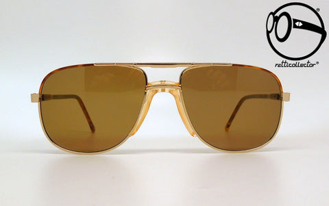 products/30c3-brille-vh-madison-chr-50-90s-01-vintage-sunglasses-frames-no-retro-glasses.jpg