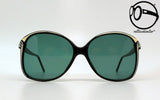 pigalle de paris by sover mod 417 060 grn 70s Vintage sunglasses no retro frames glasses