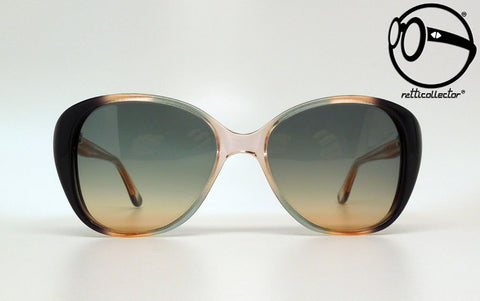 products/30d2-brille-mod-salmo-70s-01-vintage-sunglasses-frames-no-retro-glasses.jpg