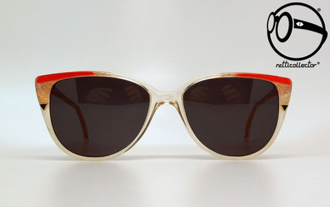products/30d4-c-p-company-m-cp15-c-5203-70s-01-vintage-sunglasses-frames-no-retro-glasses.jpg