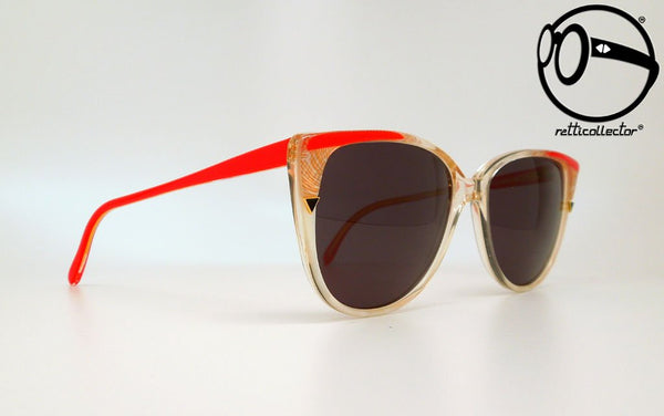 c p company m cp15 c 5203 70s Unworn vintage unique shades, aviable in our shop