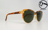 roberto capucci rc 403 col 00 80s Unworn vintage unique shades, aviable in our shop