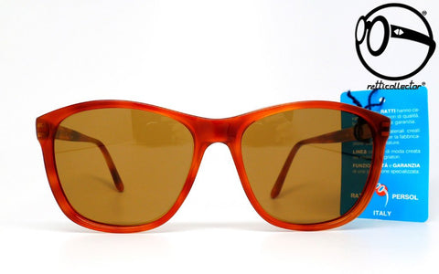 products/ps01b2-persol-ratti-09141-96-brw-70s-01-vintage-sunglasses-frames-no-retro-glasses.jpg