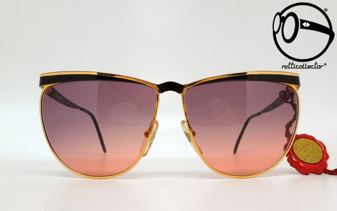 products/ps01c4-casanova-cn-12-c-02-gold-plated-24-kt-80s-01-vintage-sunglasses-frames-no-retro-glasses.jpg