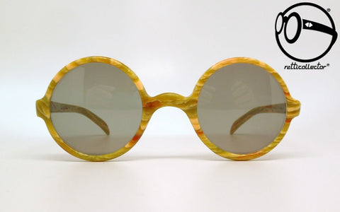 products/ps02b1-amor-2059-s3-60s-01-vintage-sunglasses-frames-no-retro-glasses.jpg