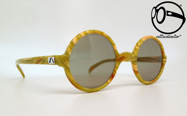 amor 2059 s3 60s Unworn vintage unique shades, aviable in our shop