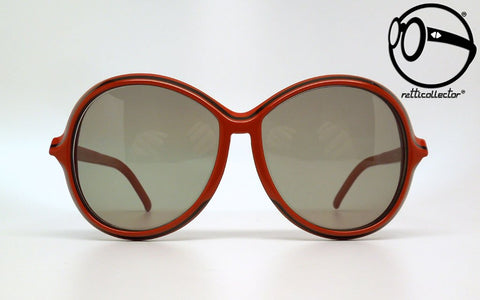 products/ps02b2-silhouette-mod-63-col-952-5-05-70s-01-vintage-sunglasses-frames-no-retro-glasses.jpg