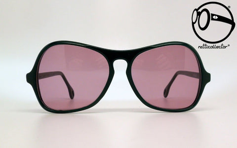 products/ps02b3-silhouette-mod-60-col-824-5-12-70s-01-vintage-sunglasses-frames-no-retro-glasses.jpg