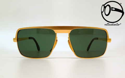 products/ps02b4-marwitz-7610-be2-50s-01-vintage-sunglasses-frames-no-retro-glasses.jpg