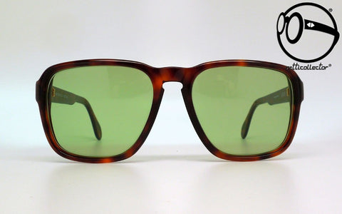 products/ps02c1-silhouette-mod-2030-col-09-54-70s-01-vintage-sunglasses-frames-no-retro-glasses.jpg