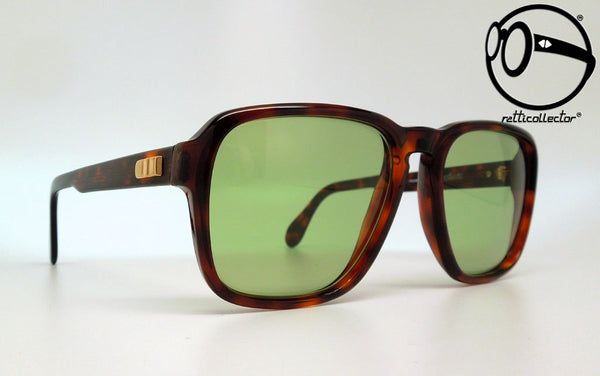 silhouette mod 2030 col 09 54 70s Original vintage frame for man and woman, aviable in our store