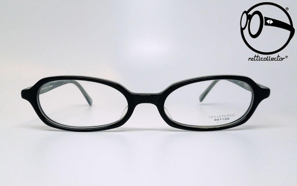 più recente 1f440 e88d0 OLIVER PEOPLES FRENCHY CBK 138