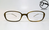 oliver peoples bar p 80s Vintage eyeglasses no retro frames glasses