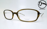 oliver peoples bar p 80s Vintage eyewear design: brillen für Damen und Herren, no retrobrille
