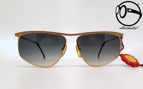 products/ps03a3-casanova-3053-c-01-gold-plated-24-kt-80s-01-vintage-sunglasses-frames-no-retro-glasses.jpg