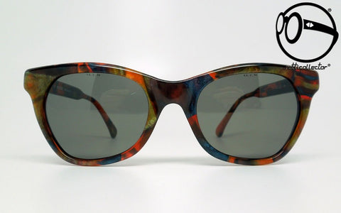products/ps03c4-missoni-by-safilo-m-213-s-a59-80s-01-vintage-sunglasses-frames-no-retro-glasses.jpg
